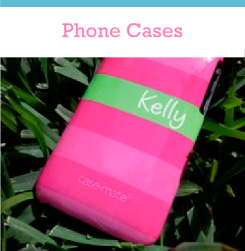 Custom iPhone blackberry samsung Cases